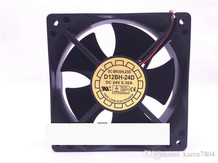 D60BH-12C D60SV-12C D50SH-12C D60BH-12B D14SM-12 D12BH-24D D40SM-12B D12BH-12 D12BH-12D 8CM 12V 0.18 D80BH-12 냉각 팬