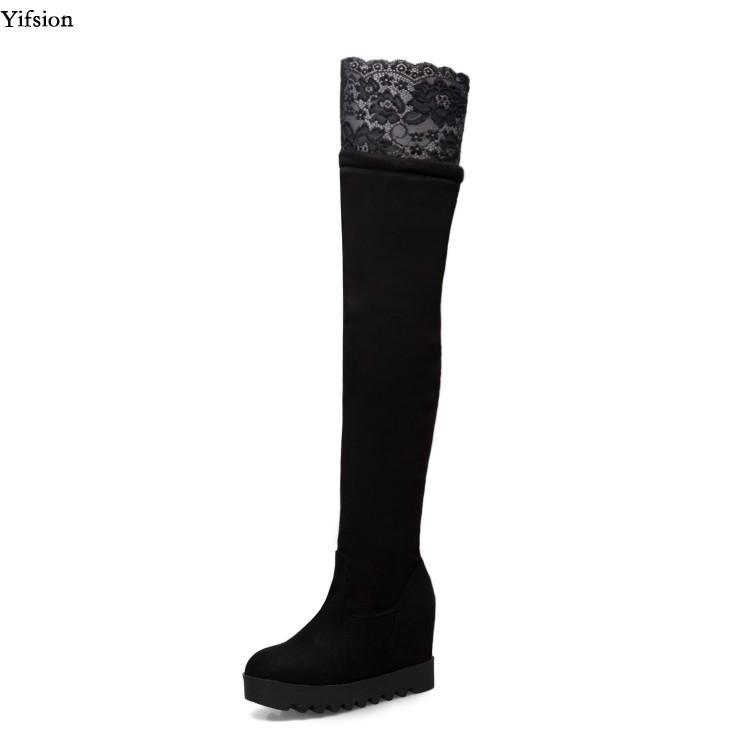 Timberland CHAMONIX VALLE WINTER 4 Stivali da neve dark rubber zalando marroni Sintetico