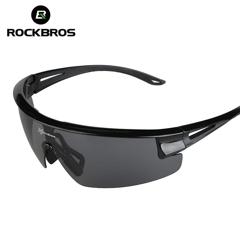 a2bc799492f 2018 Rockbros Sports Polarized Sunglasses Eyewear Bike Bicycle Man Woman  Ultralight Uv Glasses Cycling Riding Driving Leisure Glasses From Fopfei