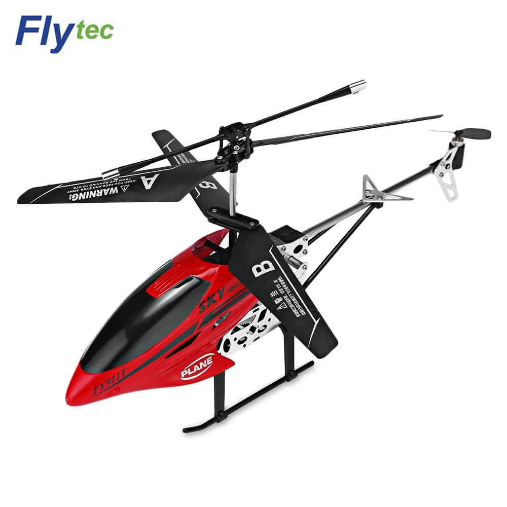 Helicopter 35 Channel Infrared Remote Control Rc Helicopters Metal With Gyro System Newest Best