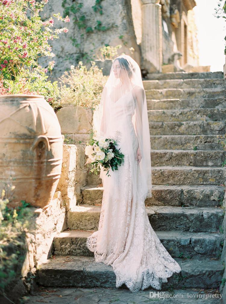 JaneVini 2018 Romantische Künstliche Hochzeit Blumen Brautsträuße Brautjungfer Rosen Blatt Außerhalb Hochzeit Brosche Bouquet De Mariag Neue Ankunft