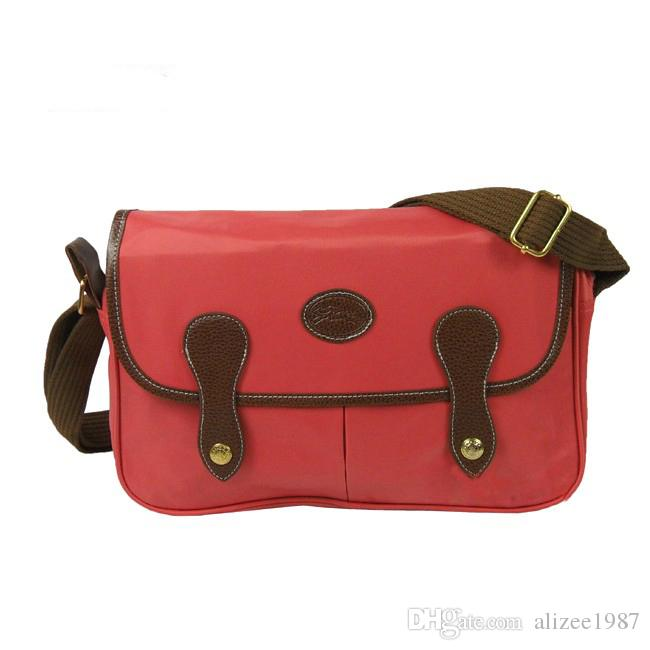 Cheap Women S Stylish Waterproof Nylon Shoulder Luxury Bags Sale Messenger  Bag Watermelon Red Taupe Fashion Handbags Women Cro Large Handbags Black  Leather ... 0954a72d28