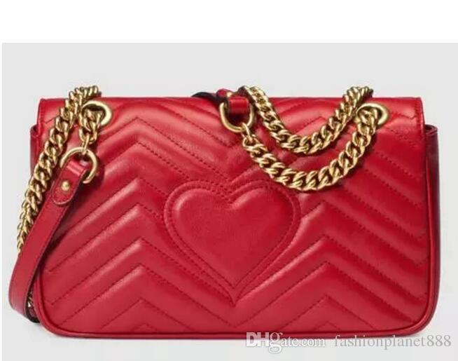 Womens Designer Bags Women Lady Fashion New Leather Ladies Shoulder Bag  Fashion Small Handbag Leather Bags For Men Evening Bags From  Fashionplanet888 fda965a094