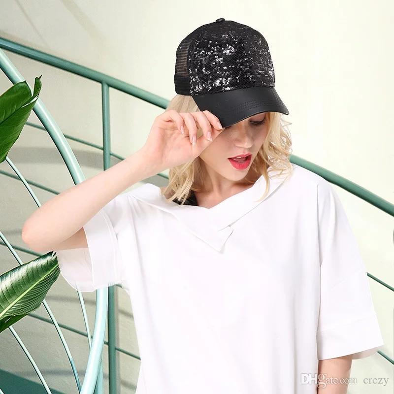 Compre Sombreros 1af99eeb95d3
