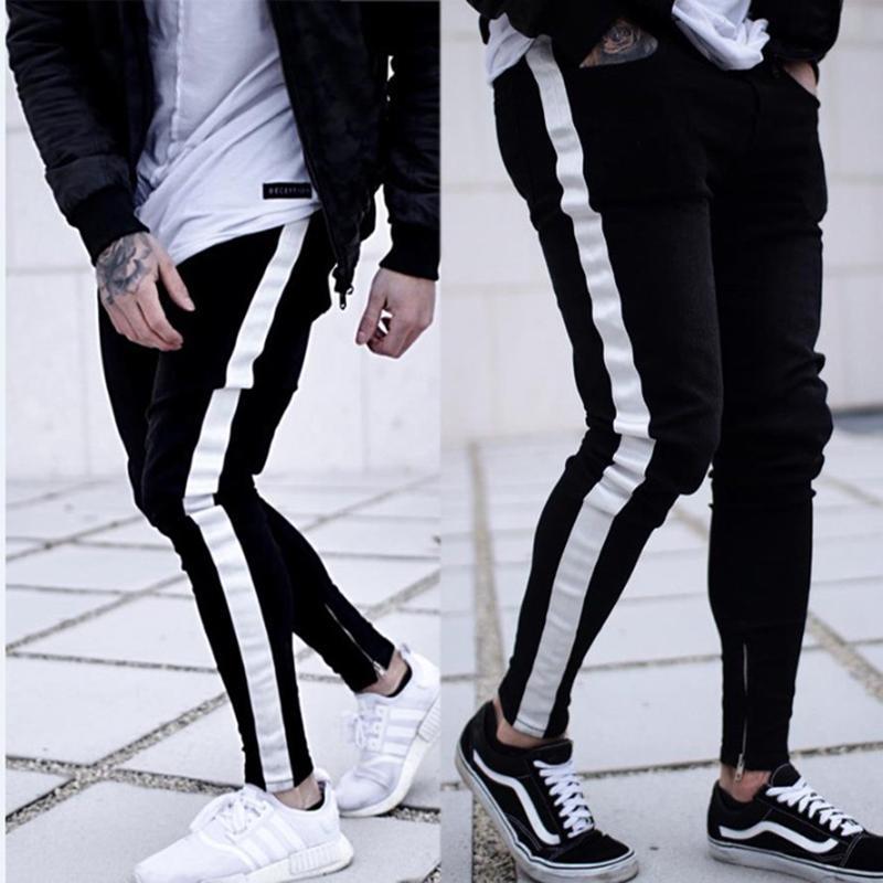 jeans line