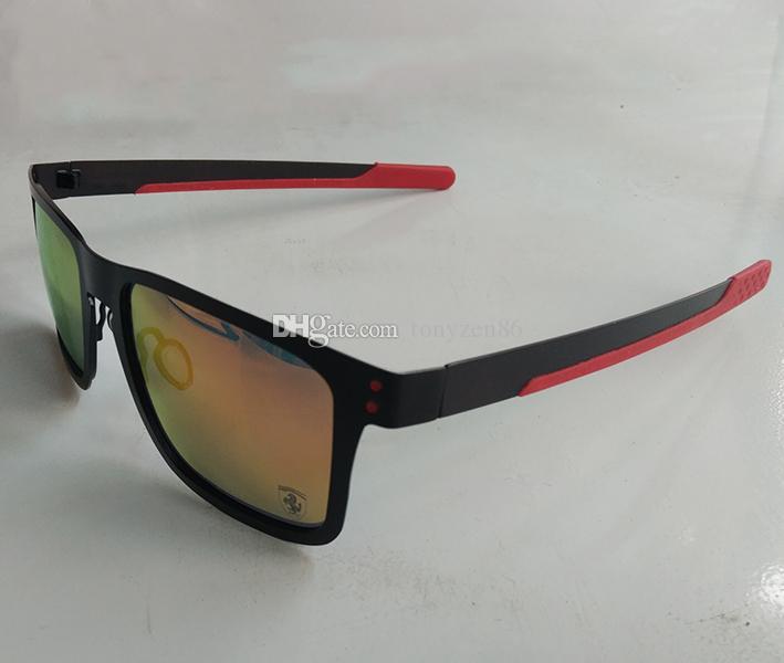 e0e86a2da5b New Polarization Polaroid Sunglasses Fashion Men Sunglasses Sports ...