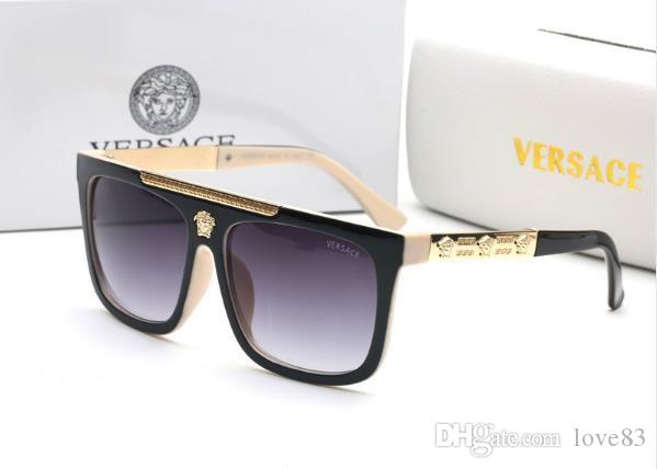 d9d872f6750 Hot Sale !italy Brand Sunglasses with LOGO for Women L9264 Vintage ...