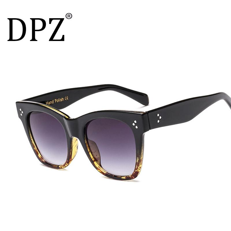 88f6de8777b87 2018 Cat Eye Women Brand Designer Round Driving Sun Glasses Men Male Mirror  Lunettes High Quality Females Sunglasses UV400 Custom Sunglasses Heart  Shaped ...