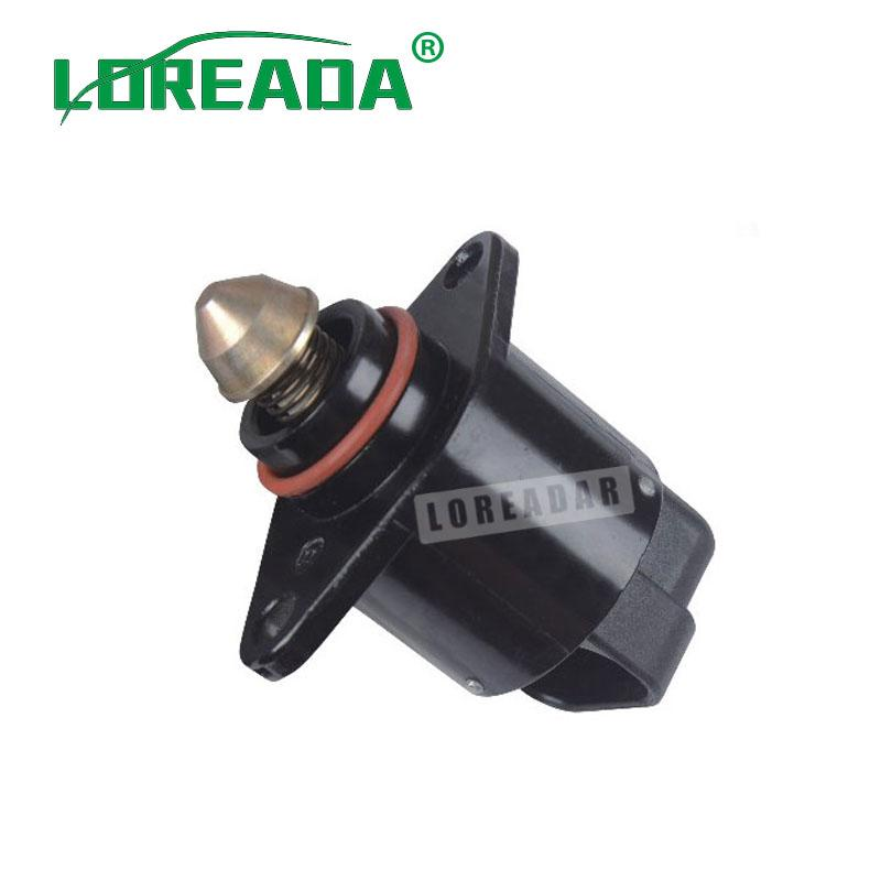 Idle Air Control Valve Iac For Buick Century Rendezvous Chevrolet Rhdhgate: 01 Venture Iac Location At Gmaili.net