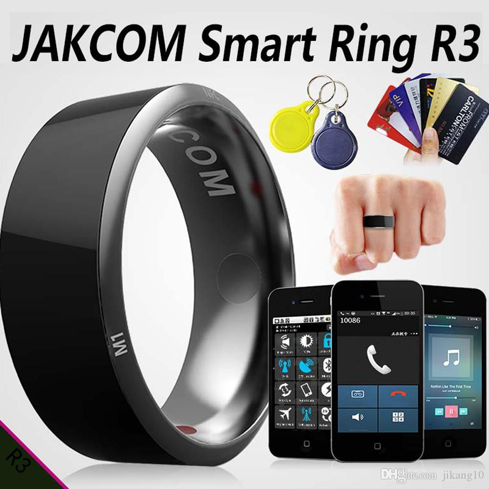 JAKCOM R3 Smart Ring Hot Sale in Smart Home Security System like ip67 rfid  reader maquinas de wifi security gadgets