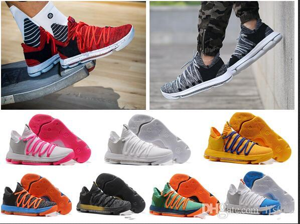 buy cheap big discount cheap the cheapest Kids KD 10 Basketball shoes Hot Sale FMVP Signature Shoes Classic 9 Style Kevin Durant Sneaker Free Shipping&With Box discount top quality ZlfUzZk74R