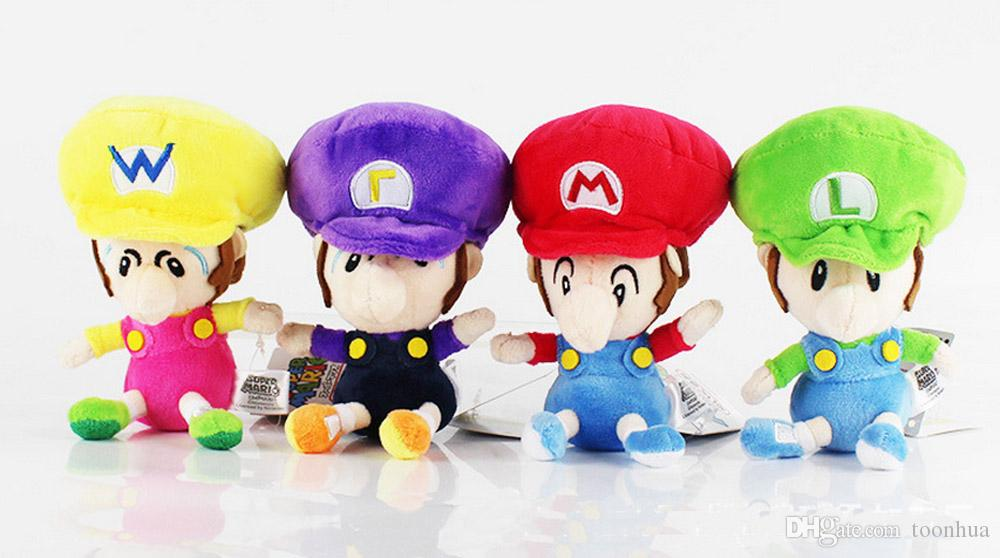 Waluigi In 2018 Mario T Mario Super Mario And Mario Bros