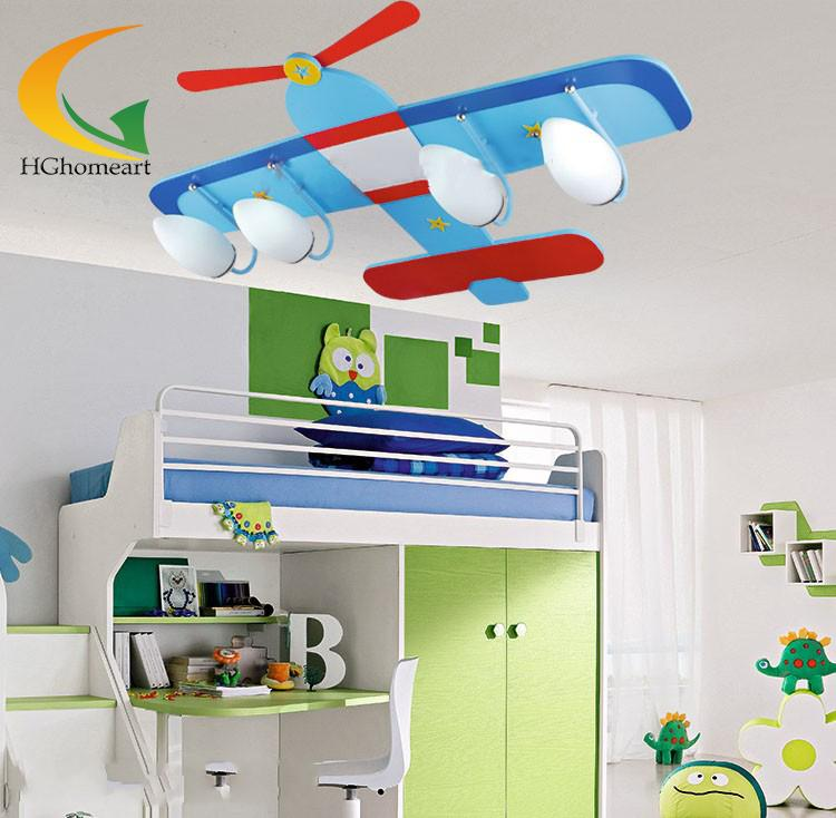 2019 children s ceiling lights bedroom kids room ceiling lamp of rh dhgate com