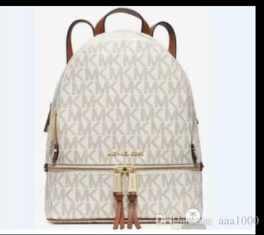 2018 New Fashion Bag Ladies Handbag Designer Bag Ladies Handbag