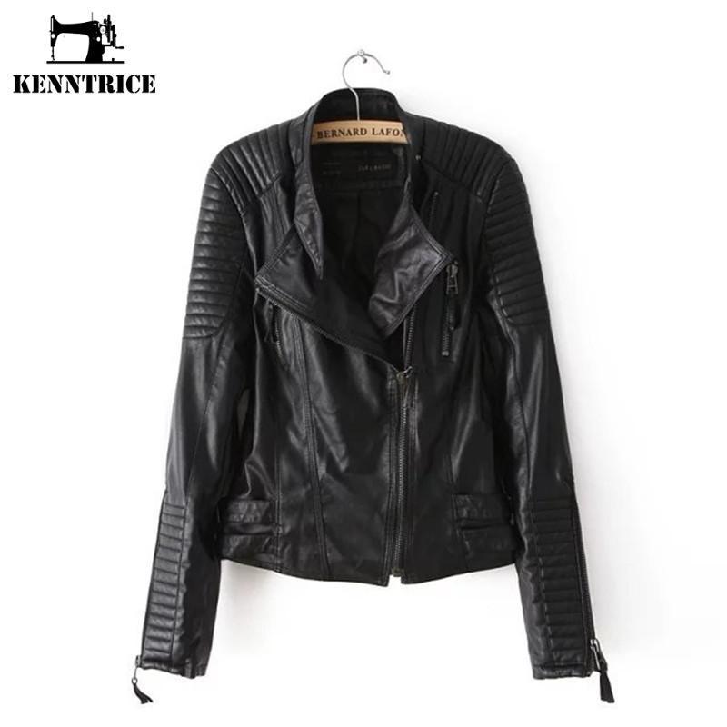 fa10178ebbba gros-kenntrice-faux-cuir-manteau-veste-de.jpg