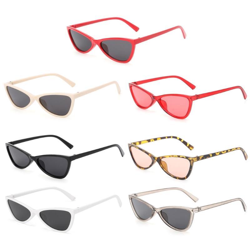 390998f2e25 Cat Eye Polarized Sunglasses E Fashion Driving Eyewear Vintage Brand Designer  UV400 Otg Motorcycle Goggles Over Glasses Goggles From Louyu