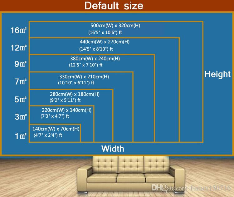 The hole wall mural wallpaper 3 d sitting room the bedroom TV setting wall wallpaper family wallpaper for walls 3 d