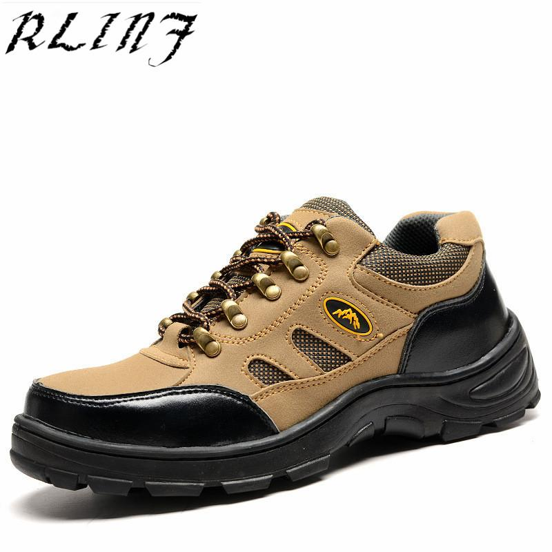 Oil Resistant Work Shoes Shoes Collections