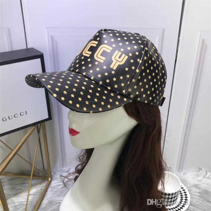 8bae164c 2018 Rose Opening Cap Exclusive Custom Design Brand Hat Men'S Lady  Adjustable Golf Baseball Cap Hat Hat Cool Hats Lids Hats From Alice_d2,  $38.2| DHgate.Com