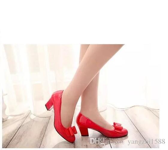 Sapatos de salto alto ponto sapatos de salto alto das mulheres com saltos altos oco out zipper colarinho branco sapatos de trabalho profissional Europeia sh
