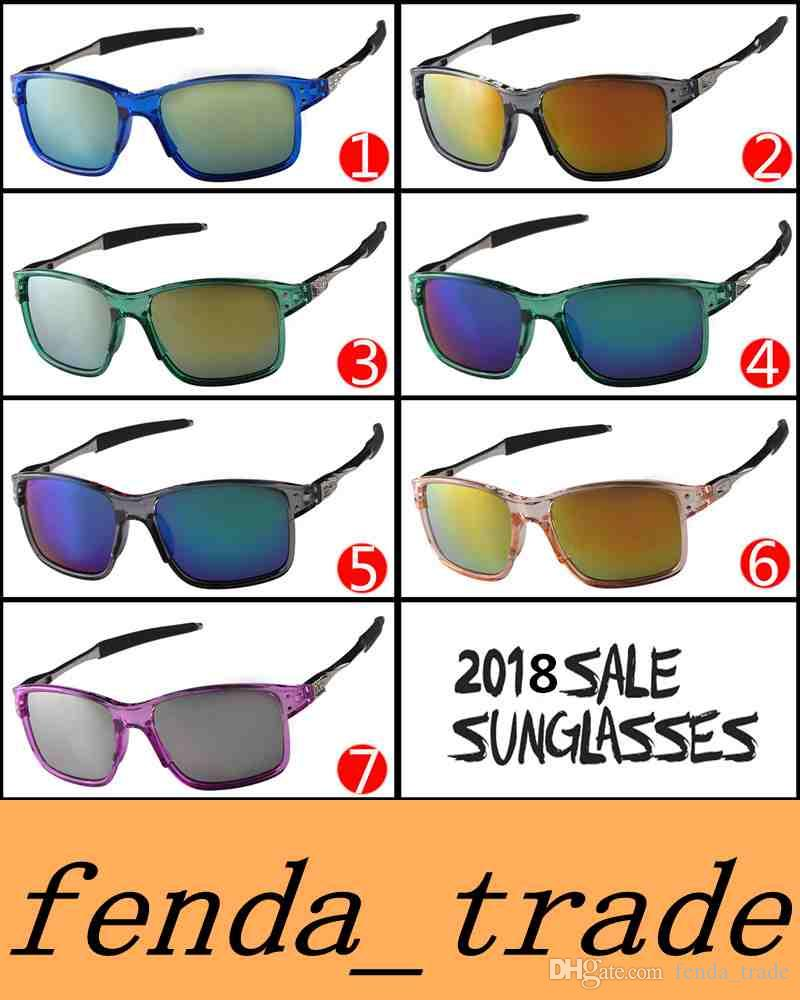 17cc19276b New brand fashion women men sunglasses sports spectacles women jpg 800x1000 Aviators  sports brand