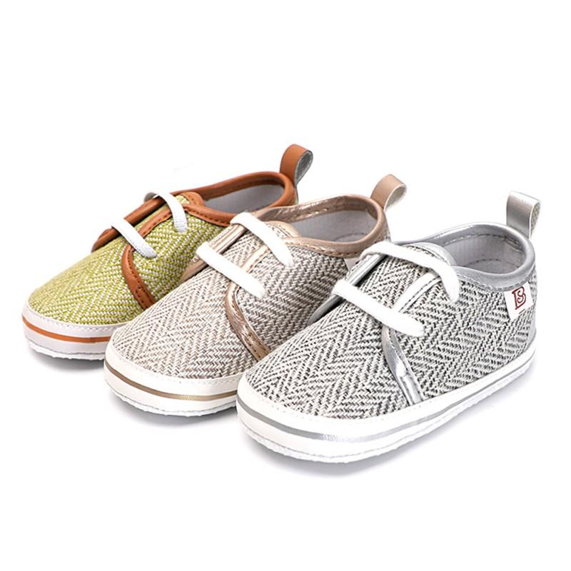 705783c83b66 2019 Kids Children Sneakers Kids Cotton Shoes Girls Boys Casual Shoes  Mother Best Choice Baby First Walk Special Sale From Moongate, $25.13 |  DHgate.Com