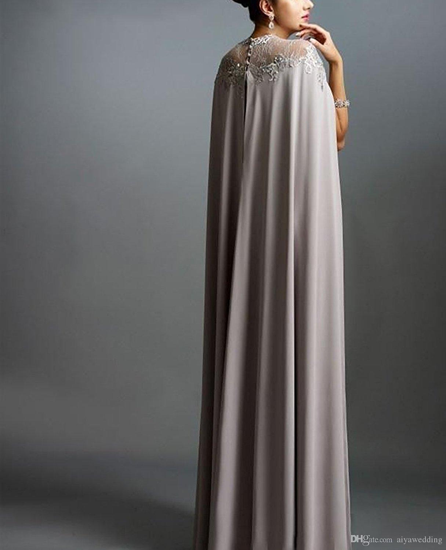 Princess Aso ebi style 2019 Mermaid Evening Gowns With Cape Lace Dresses Plus Size Celebrity Dress Long Saudi Arabic