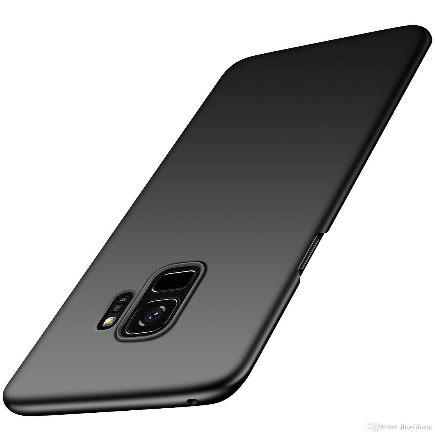 samsung s9 plus custodia slim