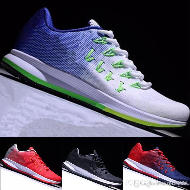 82e317ce80469 Wmns 2018 Newest Zoom Pegasus 33 Casual Shoes Original Pegasus 33 ...