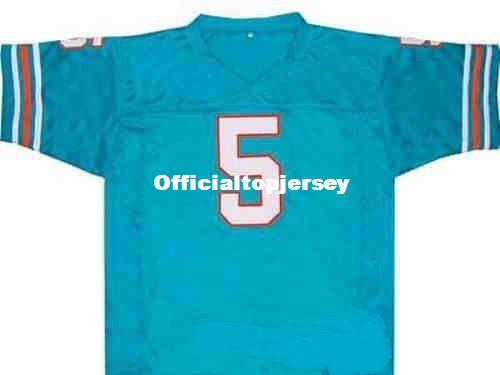 cheap jersey ace