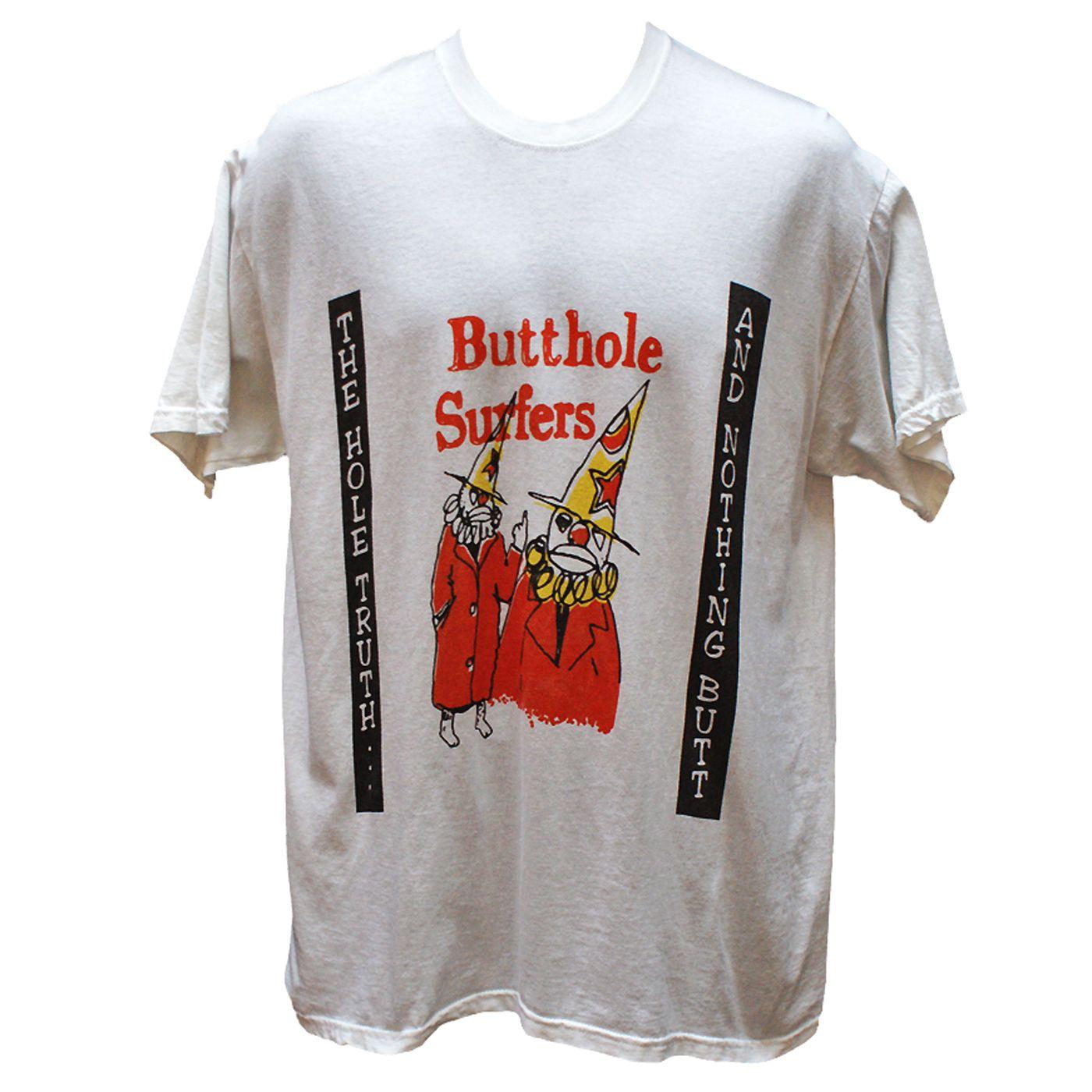 BAND GUITAR Cotton T Shirt//Rock//Metal//Peace//Music//Crow//Goth//Tattoo//Tee//Gift//Top