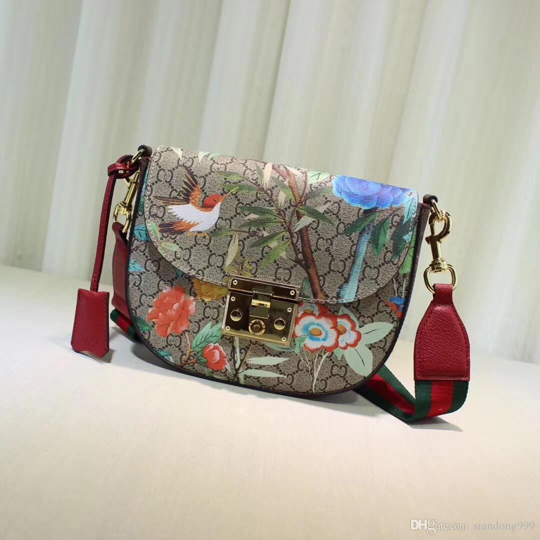 2be3aa700ed4 Cheap Men Leather Large Shoulder Bag Best Cross Shoulder Bags for Travelling
