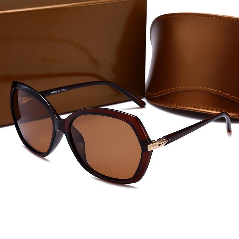 403c6639bf7 55016 New Popular Sunglasses Luxury Women Men Brand Designer Butterfly  Style Sunglasses 100% UV Protection Lens Big Frame Shades Glasses Sun Glasses  Eyewear ...