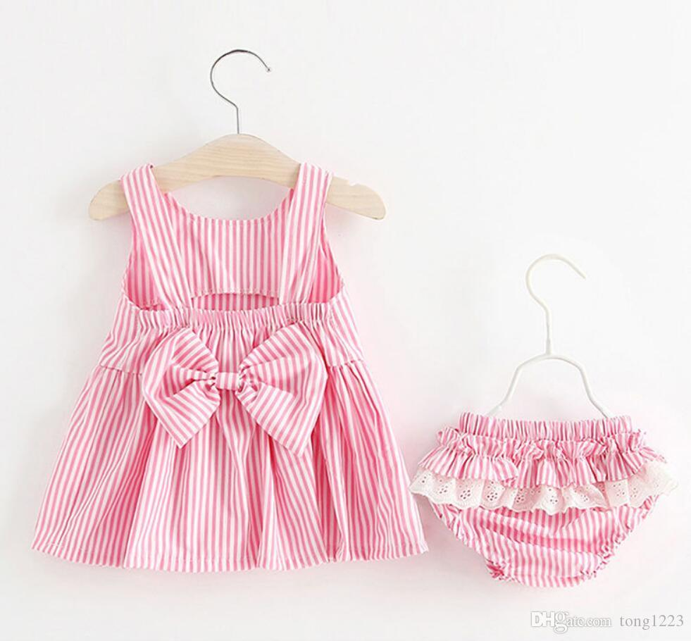 10b85512 Cheap Newborn Dresses Online