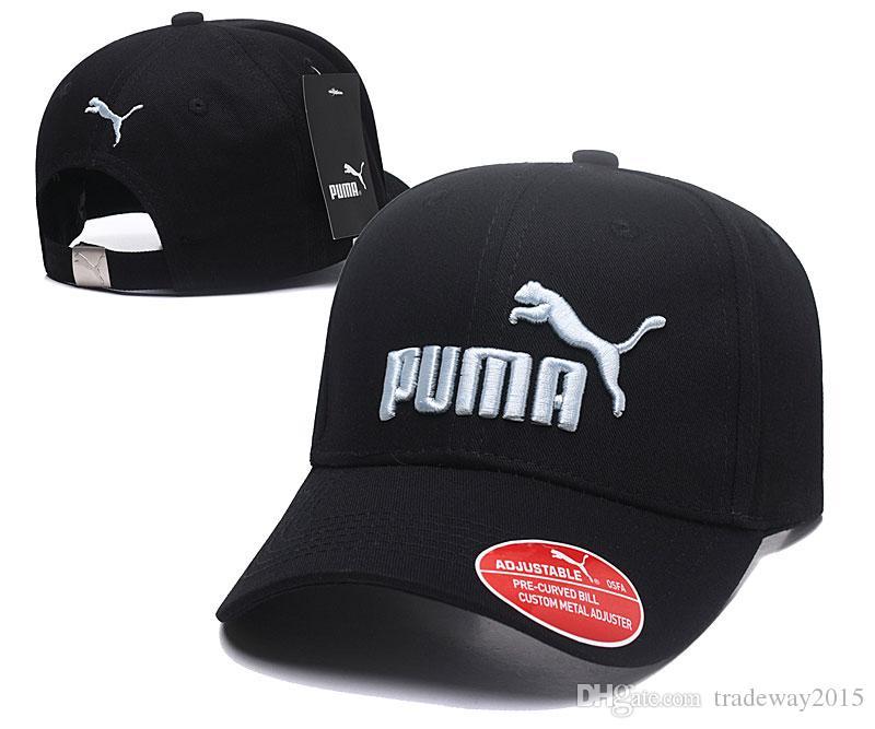 2e165ae62102b4 Luxury Brand Cap Snapback Cap Banned CAPS Snapback Hats Flyers Baseball  Snapbacks Mens Adjustable Caps Hats Free Ship Neweracap Cap Hat From  Tradeway2015