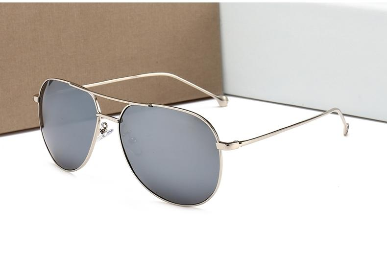 8a9c9425b8 Cheap Aviator Sunglasses Lens Glass Polarized Best Aviator Sunglasses Green  Lenses