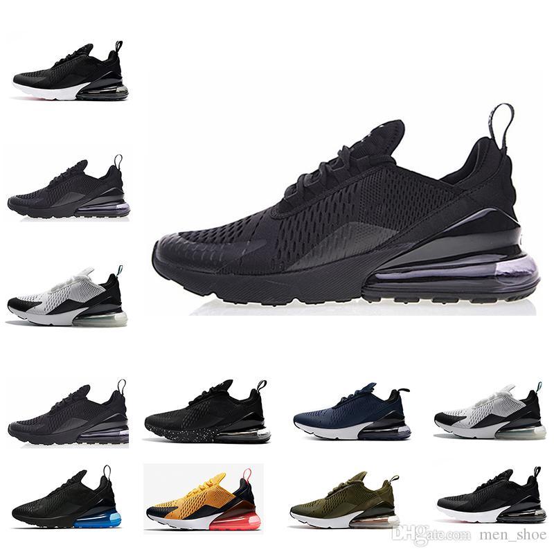 Acquista 270 Scarpe Da Corsa Gazelle Da Uomo Casual Sneakers Da Donna  Calzature Sportive Outdoor Atletica Da Trekking Jogging Sneakers Da  Ginnastica Outdoor ... b61e6c27d5e