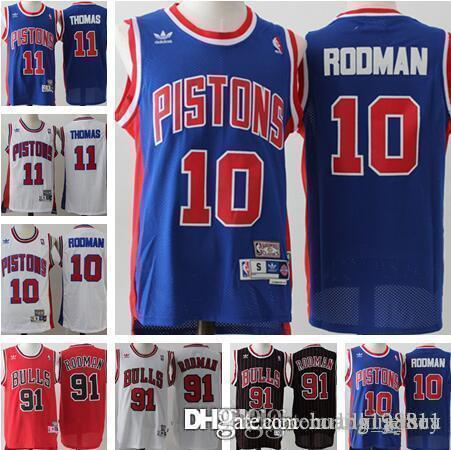 new product 7b7c7 fb3b4 usa isaiah thomas jersey mens fb897 1ced9