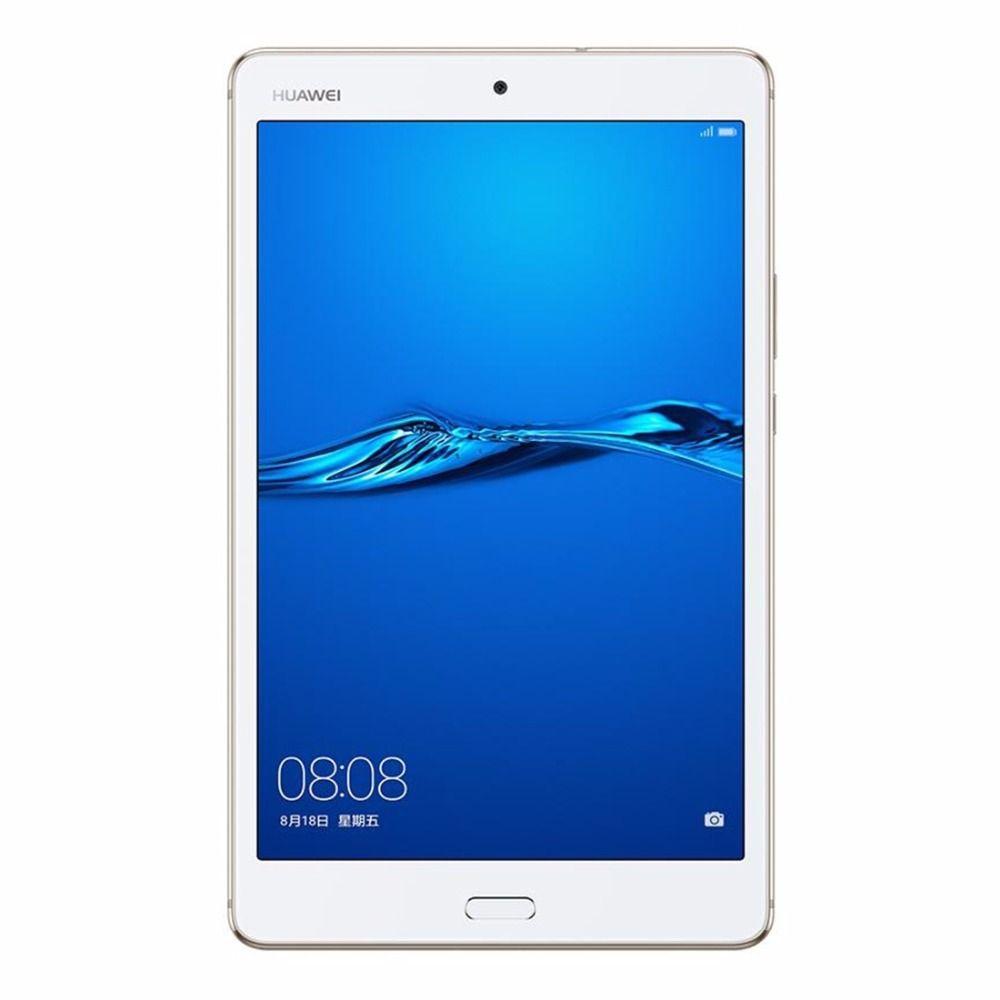 Genuine 80inch Huawei Mediapad M3 Lite 4gb Ram 64gb Rom Android 70 Xiaomi Redmi Note 3 2gb 16gb 4g Lte Helio X10 Octa Core Tablet Pc Snapdragon435 Msm8940 80mp Fingerprint Id