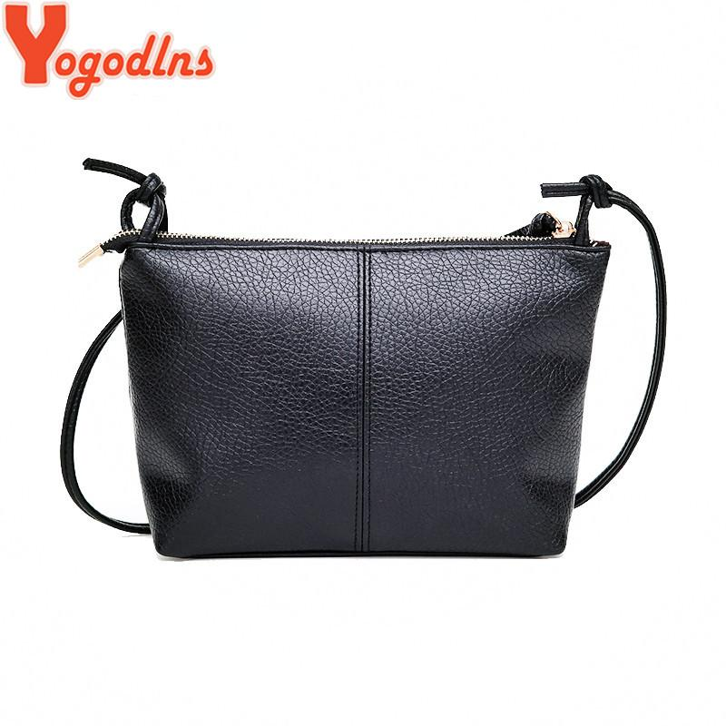 2018 Fashion Casual Shoulder Bag Cross Body Bag Small Vintage Women S  Handbag Pu Leather Women Messenger Bags Mens Shoulder Bags Shoulder Bags  For Men From ... 902291a70cd56