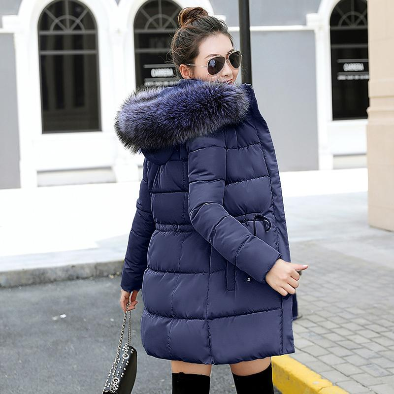 Porter Femmes 2018 Acheter D'hiver Veste Automne Hiver BYwU7qx