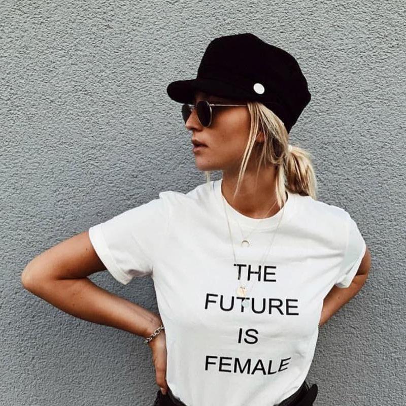 Street Style Black Woman: High Street Fashion 2017 Black Hat Women Casual Rope Flat