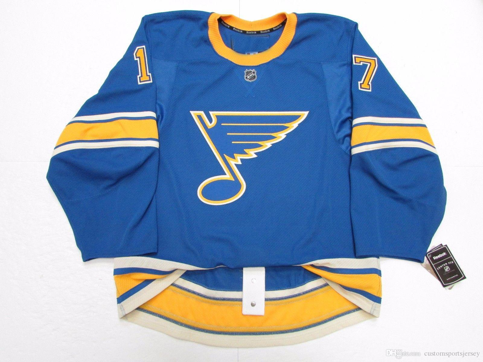08fa85e2cf7 2019 Cheap Custom JADEN SCHWARTZ ST. LOUIS BLUES NEW THIRD JERSEY Stitch  Add Any Number Any Name Mens Hockey Jersey XS 5XL From Customsportsjersey,  ...