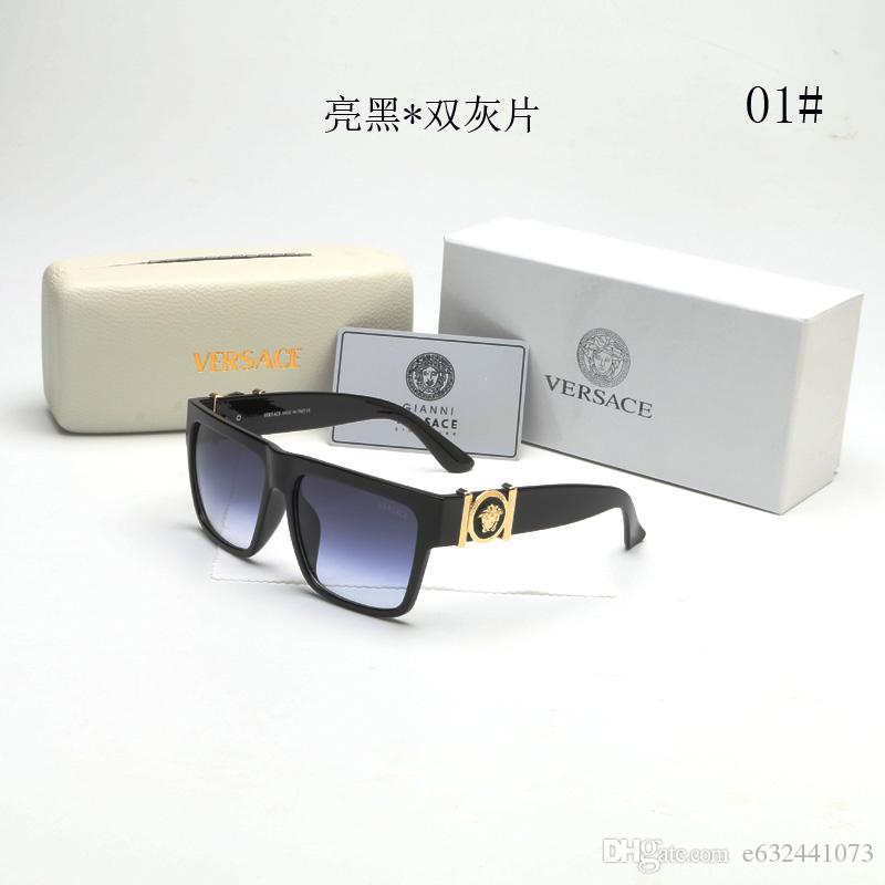 191dfcefadc B Hot Sale Sunglasses For Men Women Luxury Brand Sunglasses Trendy ...