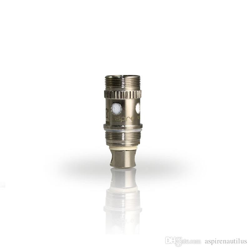 100% Original Aspire Atlantis Coil 0.3/0.5/1.0 ohm Aspire Replacement Coils Head For Atlantis 2/Mega Tank