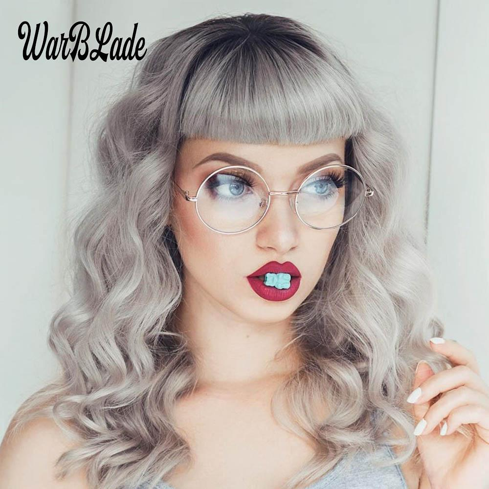 2dee8b24fae 2019 2018 Fashion Round Glasses Frame Lunette Men Vintage Metal Frame Clear  Lens Glasses Optical Women Mirror Plain From Watercup