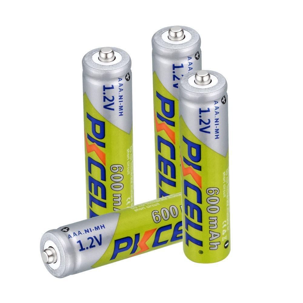 Lr44 Battery Equivalent Topsimages