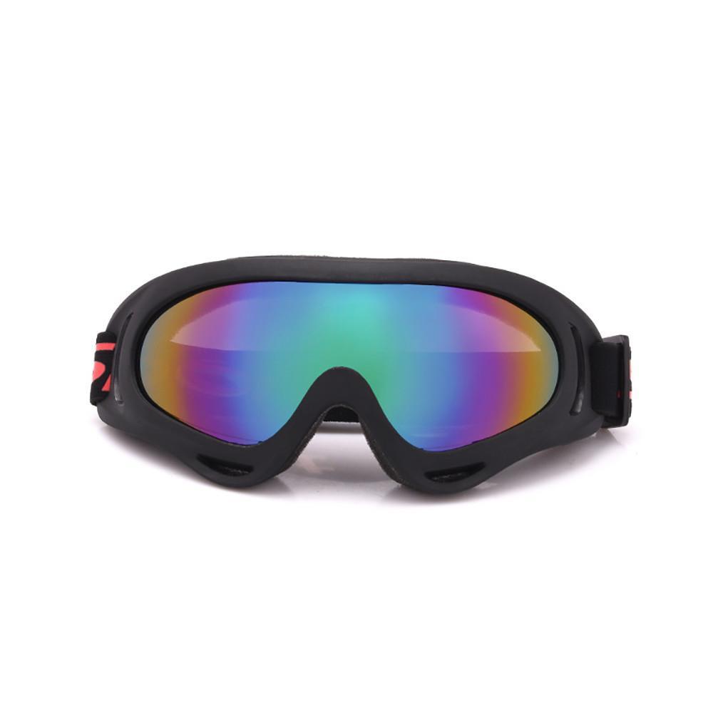 6c08b4256f 2019 Men 2018 New 3 Lens Polarized MTB Cycling Glasses Bike Bicycle Goggles  Outdoor Sport Cycling Sunglasses Eyewear From Cbaoyu