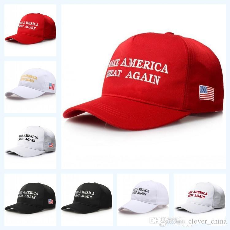 Make America Great Again Hat Donald Trump Cap GOP Republican Adjust Mesh Baseball  Cap Patriots Hat Trump for President Online with  2.74 Piece on ... 91756d65679e