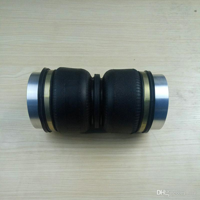 is a production of ground tooth shock from china taiwan, suitable for honda for civic pneumatic modified. can improve the effect of vehicle